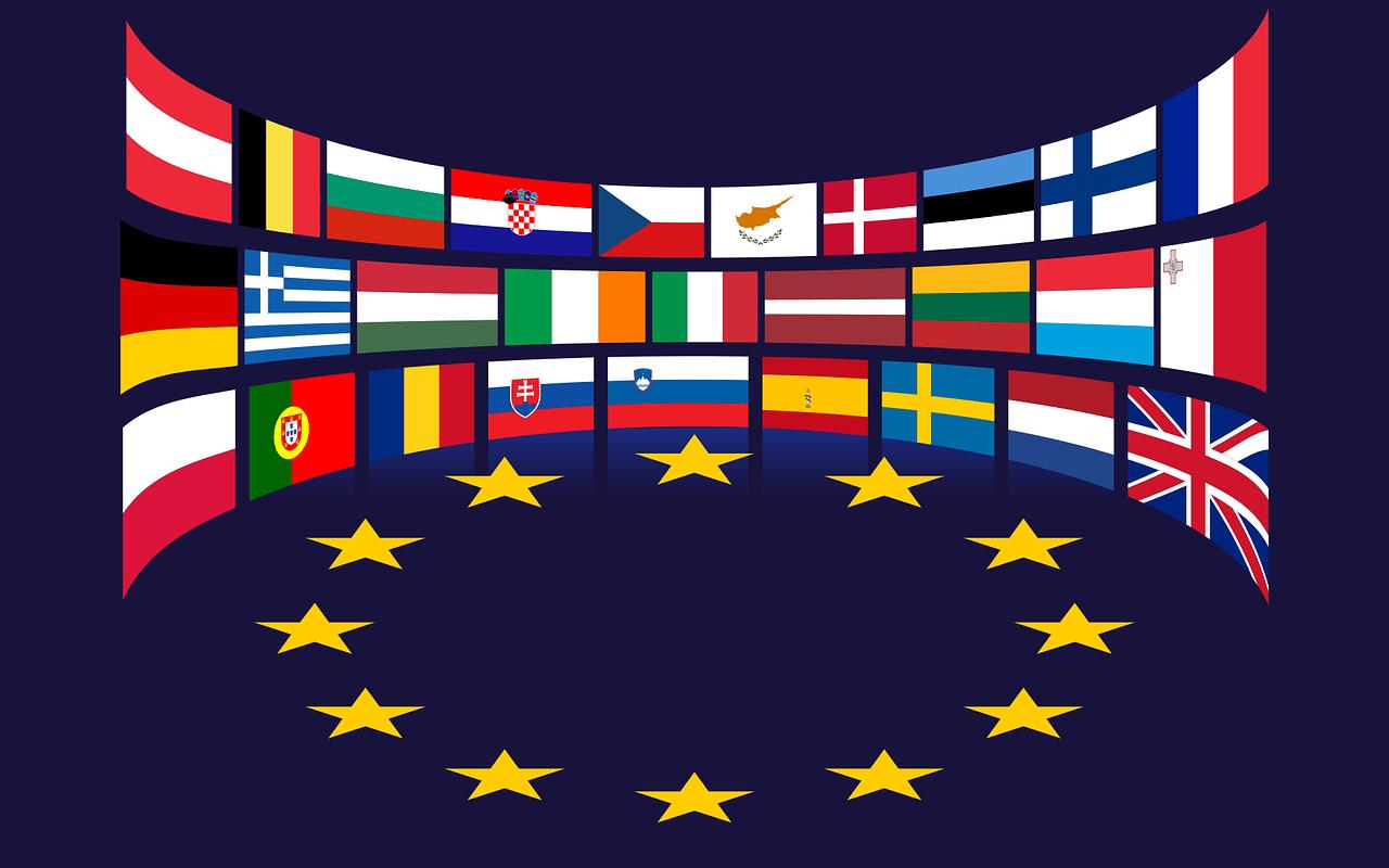 Willem Buiter: Das Schlimmste steht Europa noch bevor