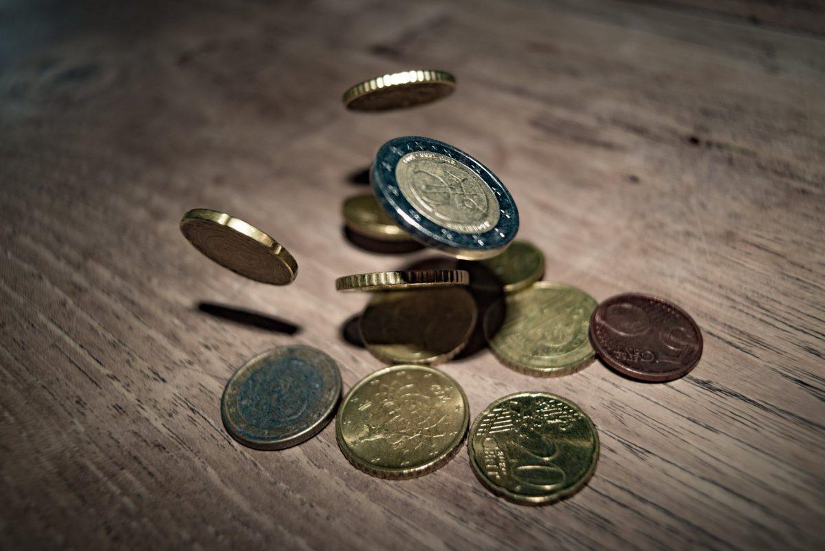 Lohnt es sich, der Eurozone beizutreten?
