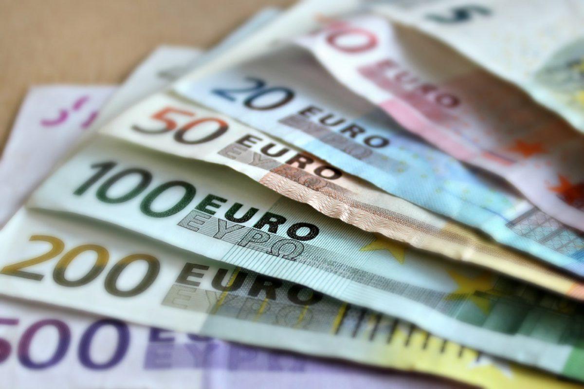 Was ist eigentlich die Euroillusion?