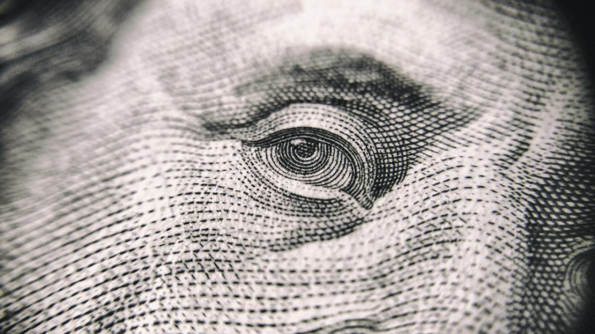 Warum wollen wir keine einheitliche Währung?